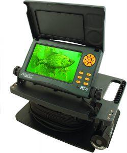 best underwater fishing camera for trolling