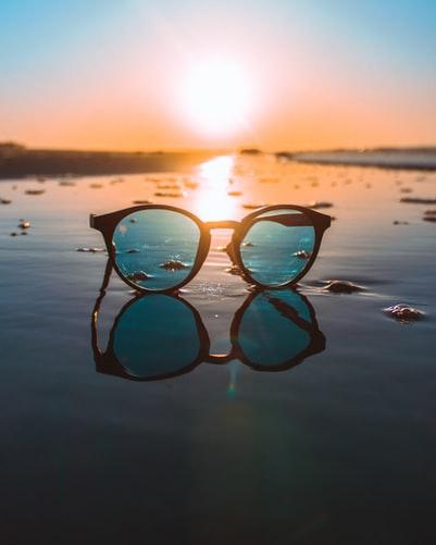 Best fishing glasses for the money