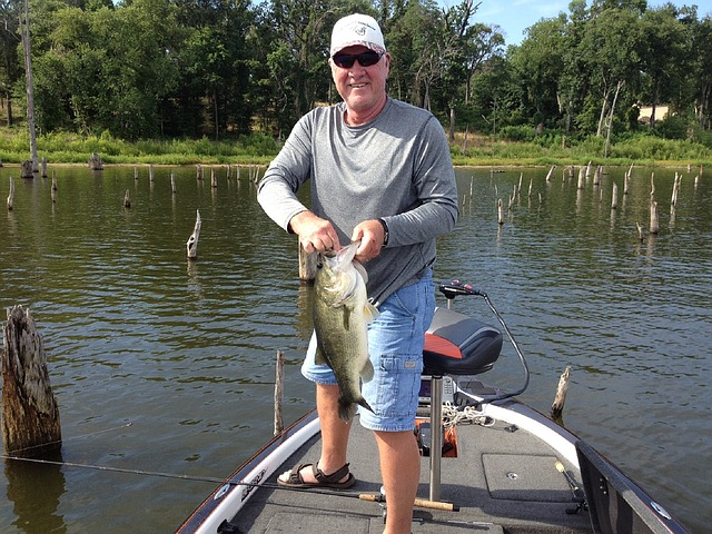 when is the best time to fish for crappie