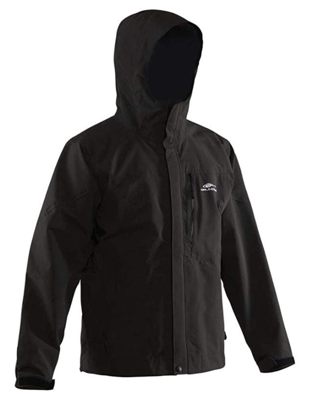 best surf fishing jacket