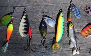 best hooks for surf fishing