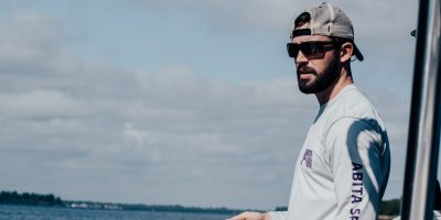 best fishing shirt for hot weather