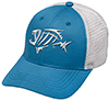 best fishing hats for sun protection